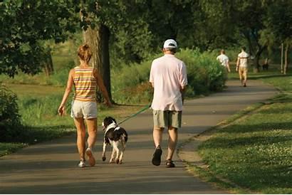 Walk Walking Dog Ms Dogs Pooches Houston