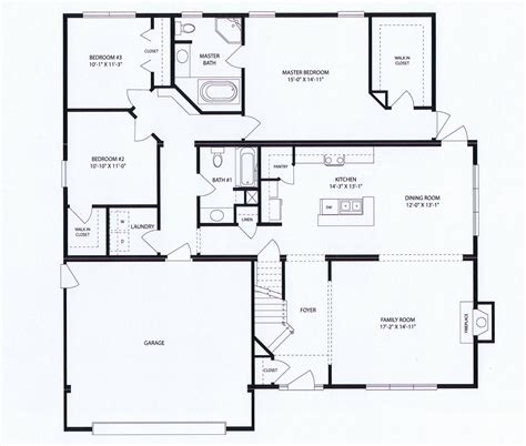 floor planner bainbridge floorplan the brady apartments