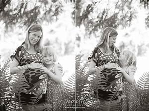 Vermont Maternity Portraits: Jess & Family