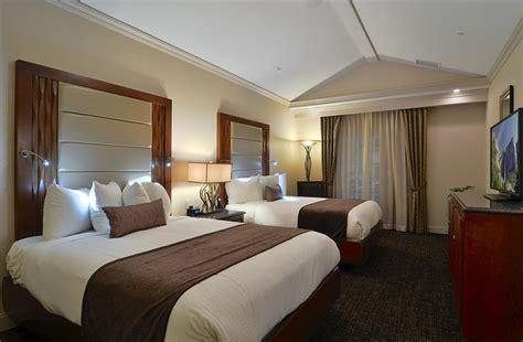 eden resort suites bw premier collection lancaster pa