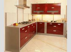 The Benefits Of Modular Kitchen Cabinets Kitchen