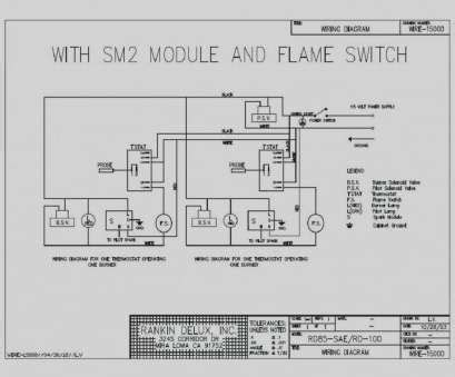 Atwood 8525 Rv Furnace Wiring Diagram by Atwood Thermostat Wiring Diagram Most Wonderful Of Atwood