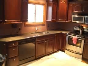 kitchen glass tile backsplash glass tile kitchen backsplash in fort collins