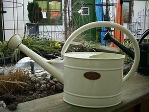 Gießkanne 1 Liter : gie kanne creme 2 5 liter von kuheiga test ~ Markanthonyermac.com Haus und Dekorationen
