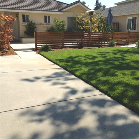 front yard privacy ideas 17 best images about front yard privacy ideas on pinterest front yards back deck and platform