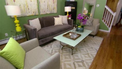 Applegreen Living Room Video  Hgtv. How To Choose Hardware For Kitchen Cabinets. Kitchen Cabinets Company. Images Of Kitchens With White Cabinets. Kitchen Cabinet Painter. Black Paint For Kitchen Cabinets. Standard Height Of Kitchen Cabinet. Kitchen View Custom Cabinets. Gray And White Kitchen Cabinets