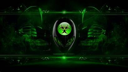 Alienware Wallpapers Mech Cool Wallpapers55 Chainimage Diggnation