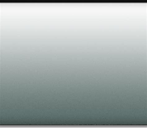 css background image opacity gradient