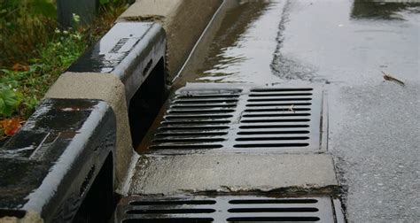 nyloplast catch basin  curb inlets catch basins  ads