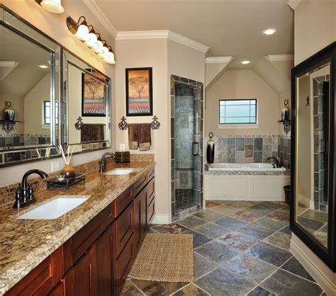 bathroom tile houston bathroom tile houston