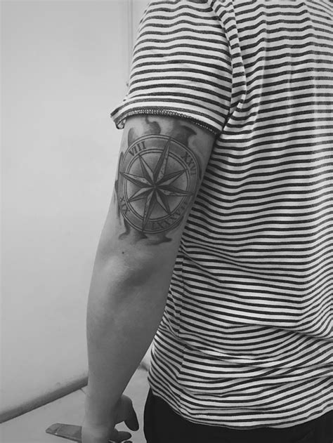 779 best images about Tatuajes on Pinterest