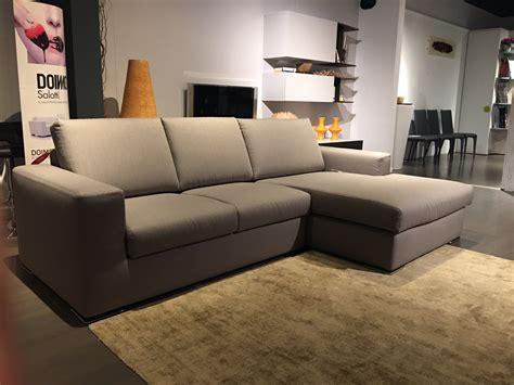 doimo tavoli doimo salotti divano alfred scontato 60 divani a