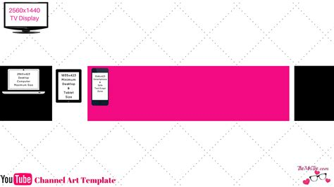 channel template channel template gallery professional report template word