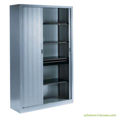 rangement bureau professionnel armoire de bureau meuble de rangement pour bureau