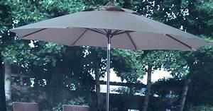 Sunbrella 9