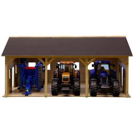 hangar bois occasion hangar bois pour 3 tracteurs hangar en bois pour achat