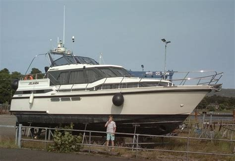 Local Boats For Sale by Keel Yachts Local Classifieds For Sale In The Uk