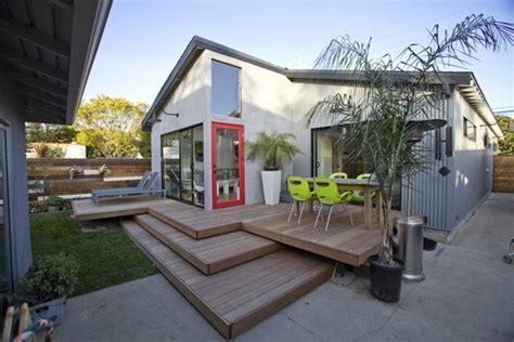 homes interior design ideas 13 clever deck designs to consider