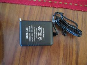 Duracell Battery Charger Instructions Manual Northern Ireland