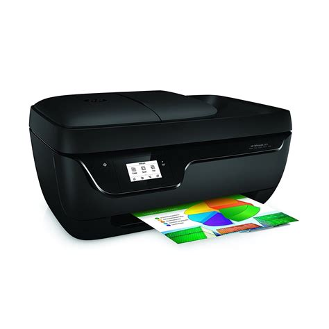 hp officejet  multifunction inkjet printer kvbabu