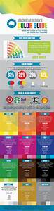 The Meaning Of Color In Graphic Design