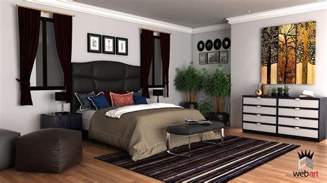 interieur chambre cuisine interieur design cuisine design haut de gamme