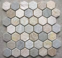 hexagon tile patterns patterns gallery