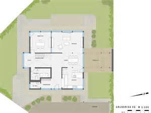 green floor plans huf haus musterhaus köln 5 green r evolution