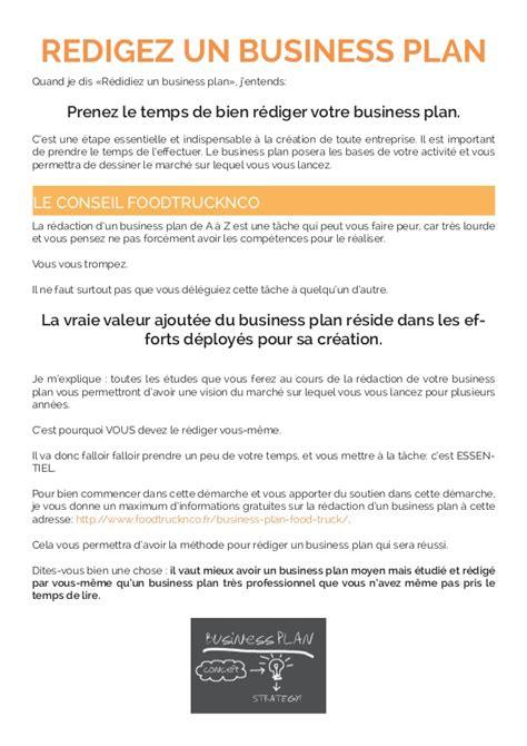 business plan cabinet de conseil 28 images faire un business plan exemple de business plan