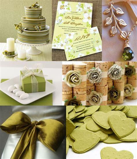 Olive Green And Gold Wedding Cakes Fondant Wedding Cake Gr