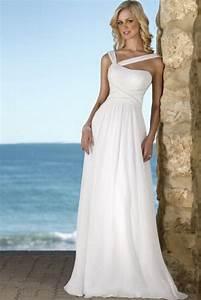 perfect beach wedding dress With perfect beach wedding dress
