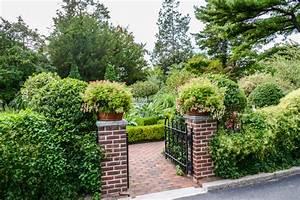 visitez le jardin botanique de new york With plan de bassin de jardin 5 centre commercial