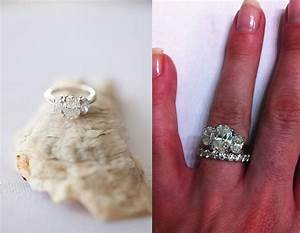 biggest diamond engagement rings wwwimgkidcom the With the biggest wedding ring