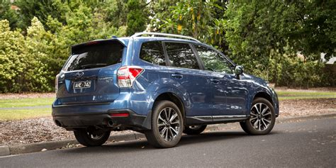 Luxury Suv Reviews by Luxury Suv Review 2018 Dodge Reviews