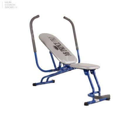 chaise romaine david douillet banc pour abdominaux banc pour abdominaux fitness pro chaise romaine abdo nouveau chaise