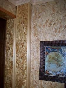 Mur En Osb : votre avis cloisons placo ou en plaque osb ~ Melissatoandfro.com Idées de Décoration