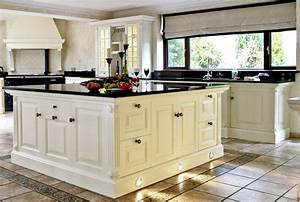 design your own kitchen ideas with images With kitchen colors with white cabinets with create my own stickers