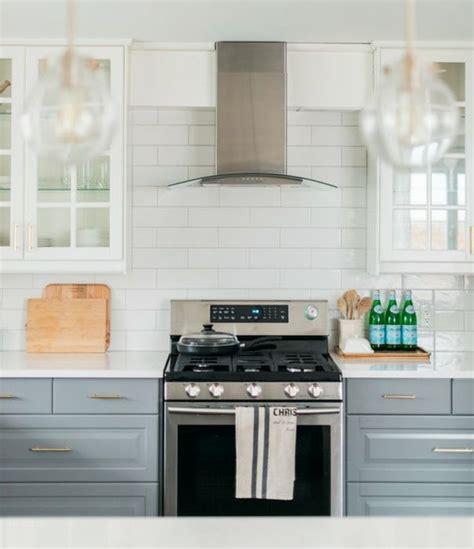 muebles de cocina ikea ideas   diseno funcional