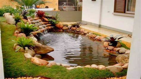 water landscaping ideas water landscaping ideas 28 images water garden supplies front yard landscaping ideas