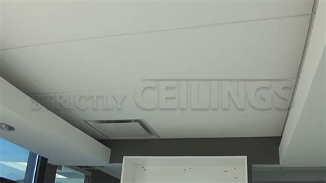 fiberglass drop ceiling tiles 2x2 high end drop ceiling tile commercial and residential