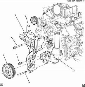 20953569  S Acdelco  20953569