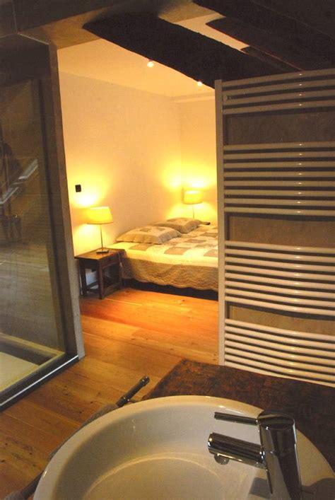 chambres d hotes de charme provence chambre d 39 hôte de charme chambre d 39 hôte de charme à