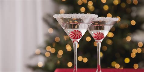 christmas cocktails hosting a christmas cocktail party huffpost