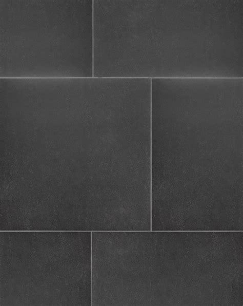 tile flooring exles unistone black kitchen floor tiles 163 28 98m2 free tile sles