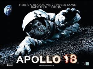BLACK HOLE REVIEWS: APOLLO 18 (2011) - found footage from ...