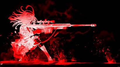 1080 Anime 2560 Wallpapers Sniper Wallpapersafari