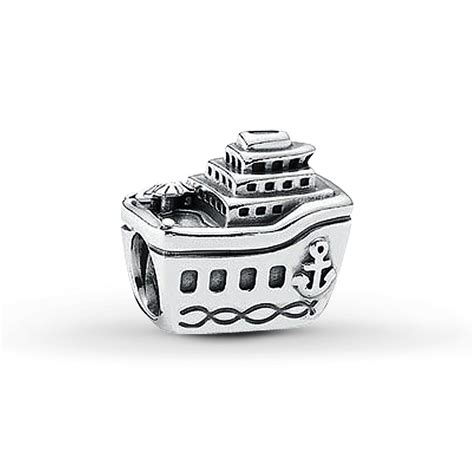 Pandora Bracelet Charm - Page 2 - Cruise Critic Message Board Forums