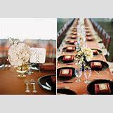 Diy Wedding Decorations | 599 x 404 jpeg 78kB