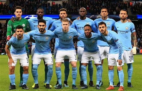 kevin de bruyne names   perfect players