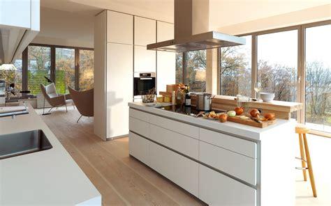 design your kitchen 30 beautiful ideas to design your own kitchen 6612